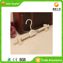 New Products 2016 Arrival Room Decor Fashionable Particular Wide Shoulder Coat Hanger