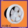 6 inch ventilation fan/ window fan/ exhaust fan