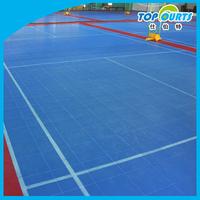 Basketball, Futsal,Tennis, Hockey,Table tennis,Gym Kindergarten, Multi-use floor for indoor sport