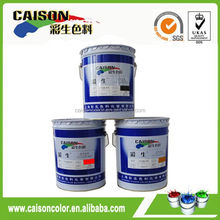 Great durability chemicals products