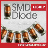 2 amp smd schottky barrier rectifier ss26