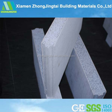 High Quality Metal Panel Material low cost prefab house kits