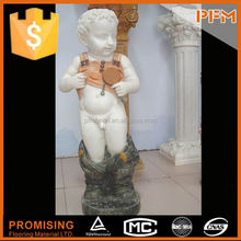 high quality well polar bear statues