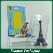 Alibaba supplier mobile phone software box / plastic packaging box for mobile phone cover