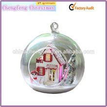 Promoción de la navidad