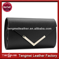 2014 china replica handbags,designer replica handbags guangzhou china
