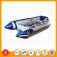 New product customized inflatable boat tent, new cheap inflatable boats, new cheap inflatable boats for sale