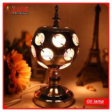 110v metal halide light birthday away gift electric incense burner HC-1619