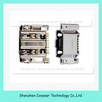 Charger Charging Port Dock Connector USB For Samsung Galaxy S3 i9300