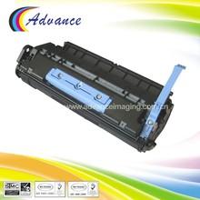 CRG-106 CRG-306 CRG-706 Toner Cartridge, laser toner cartridge Compatible for CANON 6530 MF6540 MF6550 MF6560 MF6580 MF6590 6595