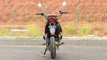 Motorcycle 150cc four wheel motorcycle/atv/quad bike the most cheap good quality atv factory