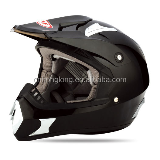 motocross scooter helmets(ECE&DOT Approved)
