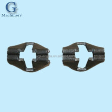 metal shaping building hardware supplies
