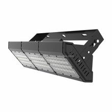 highest quality for led solar powered flood lights 20w 30w 50w 60w outdoor solar LED flood light / tunnel Light