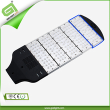 hot sales LED Street Light 70w/120w/150w/180w/220w with BridgeLux chip and waterproof driver