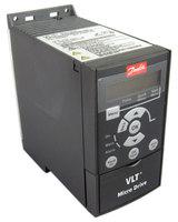 Original new danfoss Inverter danfoss refrigeration