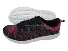 2015 Cheap factory price sport cheap women athletic shoe