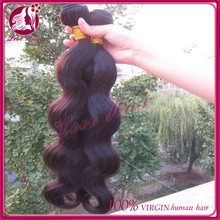 Most Popular Hair Extension 10-40 Inch Avaliable Cheap Body Wave Persian Hair