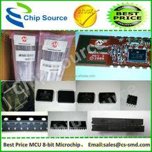 (Best Price MCU Microchip)DSPIC33FJ16GS502T-50I/MM