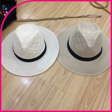 hot sales cheap wholesale xxl mexican Cowboy straw Hat