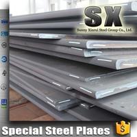 high strength abrasion wear alloy resistant steel plate ar360 ar400 ar450 ar500 ar nm xar 360 400 450 500 400f 500f