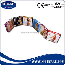 Variety Sexy Girls Photos Condom