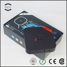 android tv box camera MXQ (with Power Button) custom firmware iptv set top box hd set top tv box google