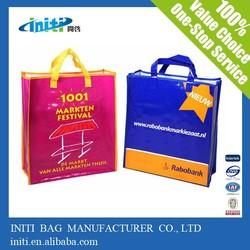 New wholesale cheap shopping bag   wholesale cheap shopping bag for shopping