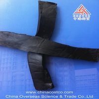 High-quality Pavement Crack Sealant for road