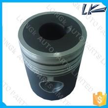 Auto spare parts MAN/Daewoo D2156 piston