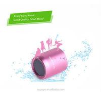 world cup spain recording studio equipment Bluetooth Mini Alibaba Uae Speaker Manual portable wireless amplifier