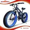 chinese manufactory hot sale american chopper bike ebicycle