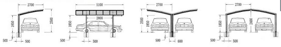 Diy Portable Car Wash Shelter - Buy Diy Portable Car Wash Shelter ...