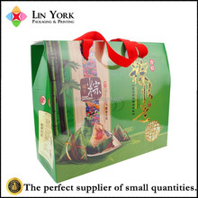 2015 Wholesale professional custom free design food grade cardboard box