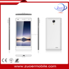 1.2Ghz Processor,MT6582 5mp,5.0inch QHD IPS cheap cell phones