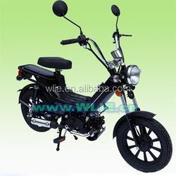 EEC 50cc CUB WL002