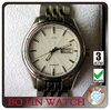 watches automatic movement, watches men brand, brand watches men