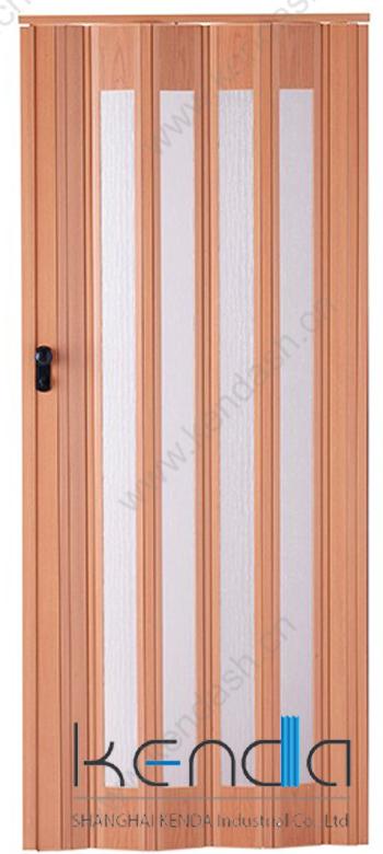 Accordion Shower Doors : Accordion shower doors buy