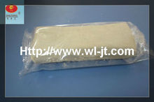 Professional manufacturer of high-temperature waterproof sealant