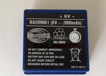 FUB 9NM Battery for remote control