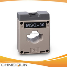 MSQ-30 mutual inductor instrument transformer current transformer