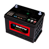 China products 1.5v r03 um-4 aaa carbon dry battery best selling products in europe