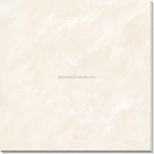 factory promotion polished soluble salt tile 500x500mm 600x600 polished tile
