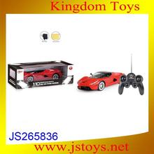 new arrival toy radio controlled car on sale