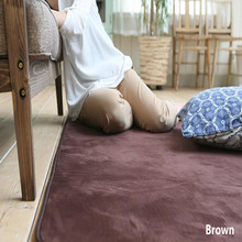 Support mats for standing shipping from china carpet