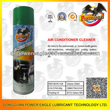 Air Conditioner Cleaner Power Eagle 550ml