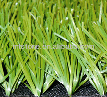 sport grass / decorative artificial wheat grass/artificial grass decoration crafts