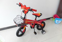 Guaranteed quality baby toy four wheel bmx bike,kid cycle,children bike bicycle for sale in low price