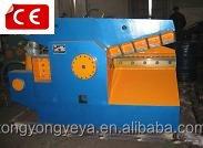 Hydraulic Scrap ShearingQ43-630