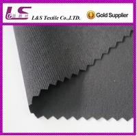 (70N+40D)*(70N+40D)/70N nylon twill spandex fabric 90% nylon 10% spandex nylon stretch fabric